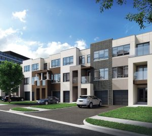 Townhomes - Valeratowns 300x267