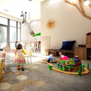 kid-room-1000 - kid room 1000 300x300