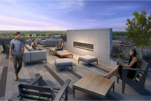 Roof Deck Rendering - lifestyle1 lg 300x201
