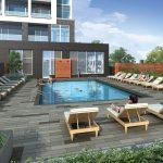 lifestyle_poolside-lg