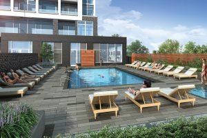 Outdoor Pool Rendering - lifestyle poolside lg 300x200