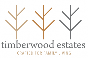 timberwoodlogo - timberwoodlogo e1531937964476 300x200