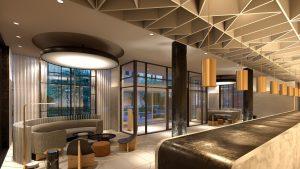west-lobby