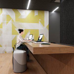 work-room-1000 - work room 1000 300x300