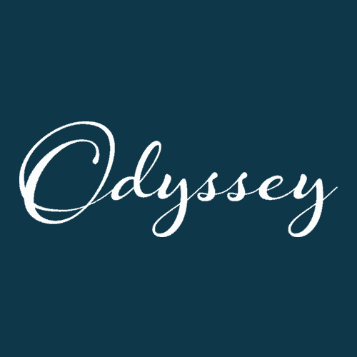 Odyssey Condos & Towns