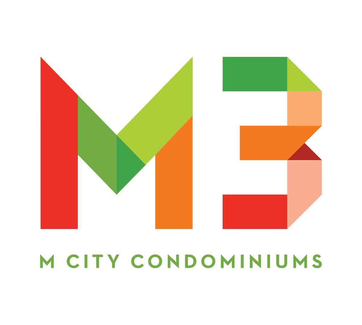 M City 3 & 4