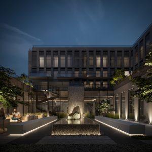 MCity4_Courtyard - MCity4 Courtyard 300x300
