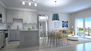 Odyssey_Condos_Interior-Glow_Kitchen_Living_&_Balcony - Odyssey Condos Interior Glow Kitchen Living  Balcony 300x169