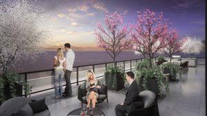 Odyssey_Condos_Rendering-Terrace - Odyssey Condos Rendering Terrace 300x169
