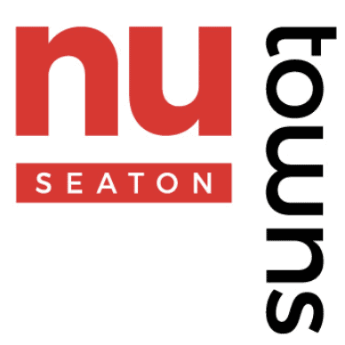 NuTowns