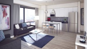 Suite Rendering - SuiteRendering 300x169