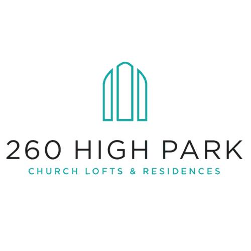 260 High Park