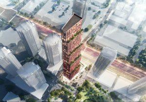 final-tower - final tower e1533325013726 300x209