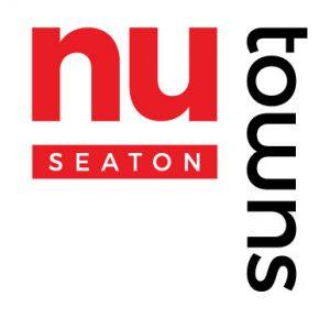 nutowns_logo - nutowns logo 300x289