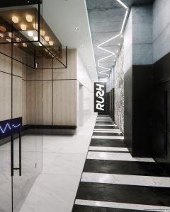 Lobby - 06 Lobby 240x300