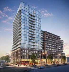 Street View Rendering - 2018 08 24 09 35 42 1182kingstreetwestcondos rendering 290x300