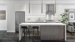 Kitchen - Kitchen 300x169