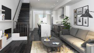 Living Room - Living Room1 300x169