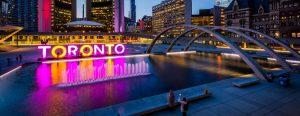 Toronto1 - Toronto1 e1568747471858 300x116