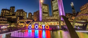 Toronto2 - Toronto2 e1568747550813 300x129