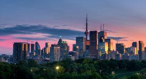 Toronto3 - Toronto3 300x162