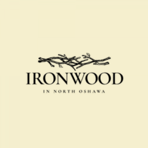 Ironwood Towns - Untitled design 93 300x300