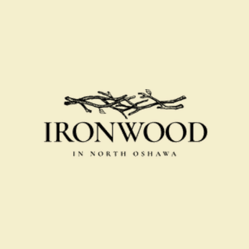 Ironwood Towns