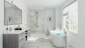 Bathroom - bathroom 300x169