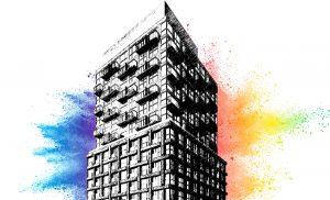 building - building 300x182
