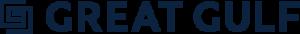 logo_2x - logo 2x 300x34