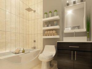 Bathroom - 2011 09 28 09 29 10 beverleyint8 300x226