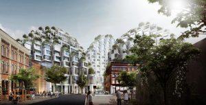 Street View - 2017 10 26 09 40 25 533kingstreetcondos rendering 300x153