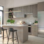 CasaDiTorre-Kitchen