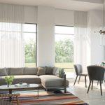 Casa Di Torre - Living Room