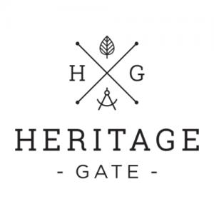 HeritageGateLogo - HeritageGateLogo 300x300