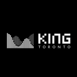 KingToronto-Logo - KingToronto Logo 300x300