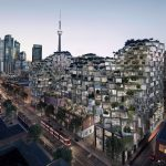 King Toronto Condos - KingToronto 5 150x150