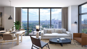 Living Room - Line5LivingRoom 300x169