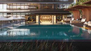 Outdoor Pool Lounge - Line5OutdoorPoolLounge 300x169