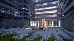 Courtyard - Line5 Courtyard 300x167