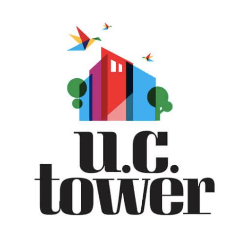 U.C. Tower