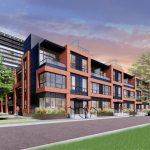 UC2_Townhomes