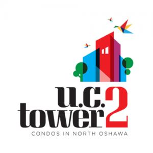 UCTower2_Logo - UCTower2 Logo 300x300