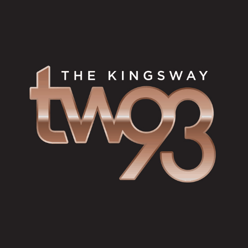 293 The Kingsway