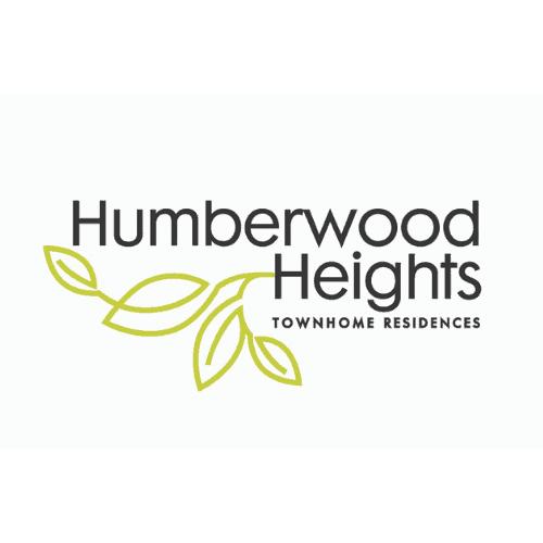 Humberwood Heights