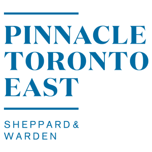 Pinnacle Toronto East