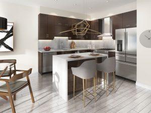 Kitchen - 1111 Kitchen 300x225