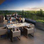 1111_Rooftop Terrace