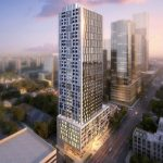 2017_04_10_02_25_55_madison_90_eglinton_ave_west_rendering