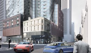 2017_10_30_09_12_46_145churchstreetcondos_rendering2